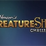 Get Teased by Creature Shop Teaser