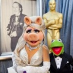 And the Academy Award Goes To… Not the Muppets