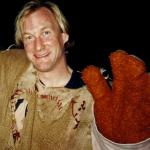 John Henson 1965-2014