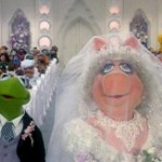 The Muppets Take Netflix
