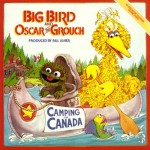 I Am Big Bird to Premiere in Toronto