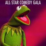 You Can Watch the Muppets' 2012 All-Star Comedy Gala on Hulu