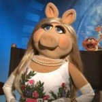 Watch the Muppets Most Wanted Stars on Nightline