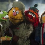 A Totally Spoilery Review of Muppets Most Wanted