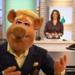 Watch the Muppets Sell, Sell, Sell on QVC