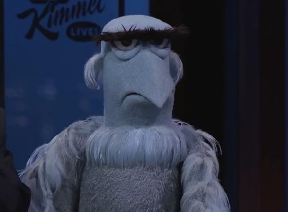 Sam-Eagle-Jimmy-Kimmel.png