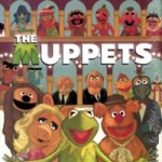 Muppets Most Wanted & Muppet Comics: An Interview with Roger Langridge