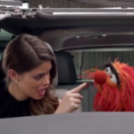 Watch Some New Muppet Toyota Outtakes
