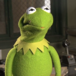 New Muppet and Human Interviews