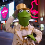Muppets Most Wanted Fan Screenings