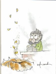 harry_bird_cook_08