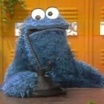 UPDATED: Siri Makes a Sesame Street Reference