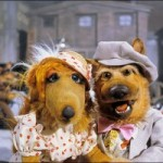 My Weeks with The Jim Henson Hour, Part 4: Dog City