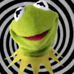Muppet Show Theme is Remixed, Pretty Much Unrecognizable