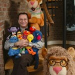 We're All Norman's Kids: The Norman Stiles Interview
