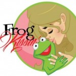 Sisters are Doing it for Themselves: Introducing Frog Kissin' (A Muppet Podcast)