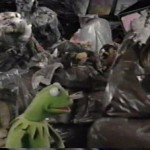My Weeks with The Jim Henson Hour, Part 9: Garbage/Sapsorrow