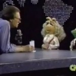 Watch CNN's Spotlight on The Muppets Right Now