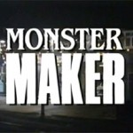 My Weeks with The Jim Henson Hour, Part 6: Monster Maker