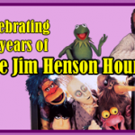 My Weeks with The Jim Henson Hour, Part 12: Food/The Three Ravens