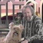 My Weeks with The Jim Henson Hour, Part 10: Secrets of the Muppets