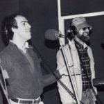 Great Muppeteer Duos: Jerry Nelson and Richard Hunt