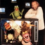 My Weeks with The Jim Henson Hour