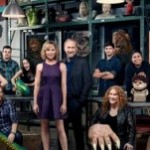 Jim Henson's Creature Shop Challenge: Season One Review