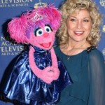 Six More Emmy Awards for Sesame Street's Giant Pile of Emmys