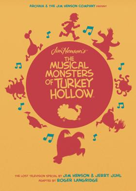 280px-Musical-Monsters-of-Turkey-Hollow-Preview-Book-SDCC