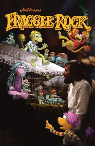 312px-Fraggle_Rock_Journey_to_the_Everspring_01_variant