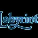 The World of Muppet Crap: 100% Genuine Autographed Labyrinth Scripts!