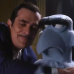 Watch Muppets Most Wanted's Blooper Reel Right Now!