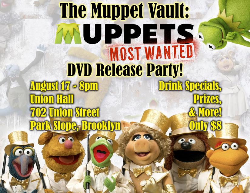 mmw dvd release