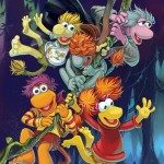 Fraggle Comic Creators Take Us To the Everspring
