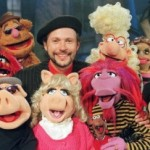 Henson Announces Animated Movie Collaboration With Billy Crystal