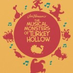 The Musical Review of Turkey Hollow