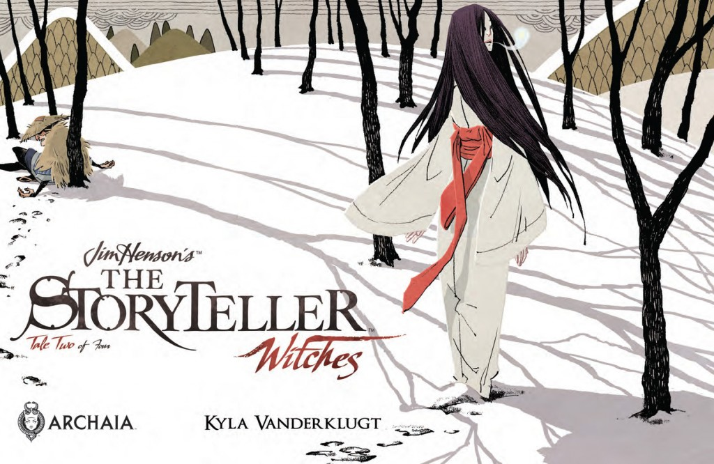 StorytellerWitches02_cover