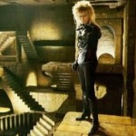 Labyrinth 2: Are Henson Movie Sequels Really Necessary?