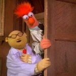 Weird Science: A Guide to the Romance of Bunsen and Beaker