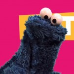 New Cookie Monster Special Coming to PBS