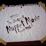 The Muppets at D23: Five Years Later