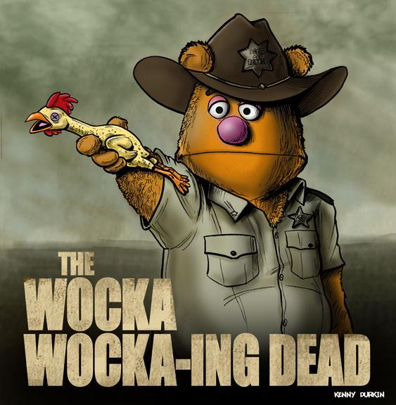 06-the_wocka_wocka_ing_dead_by_durkinworks-d5t1hc8