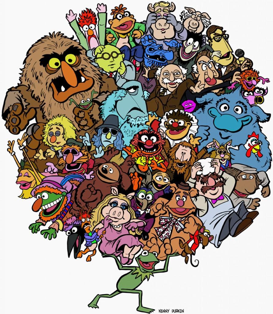 15-muppets_world_of_friendship