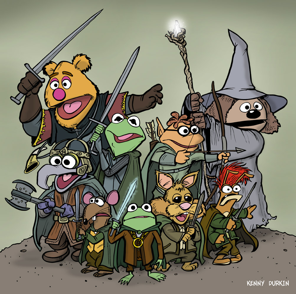 18-the_fellowship_of_the_muppets