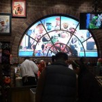 FAO Schwarz's Muppet Whanot Workshop to Close