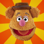 Watch Fozzie Tell Jokes