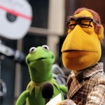 New Muppet Show Already Nominated for Award