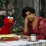 Maria Week: Sesame Street's Greatest Straight Man