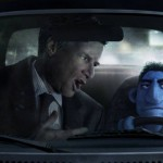 Henson's Happytime Murders Comes Back to Life